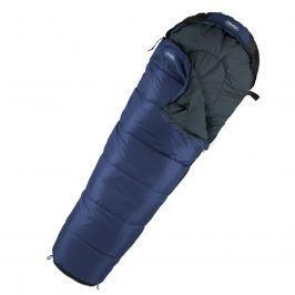 Spací pytel PRIMA Kid 300 modrý - pravý zip
