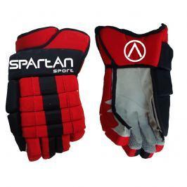 Hokejové rukavice - junior