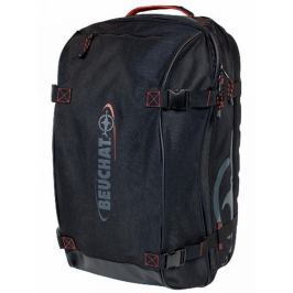 Taška BEUCHAT Voyager bag XL