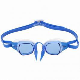 Plavecké brýle Michael Phelps Chronos modrý zorník