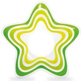 Intex 59243 Hvězdice