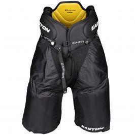 Kalhoty hráčské EASTON Stealth 55S II junior černé