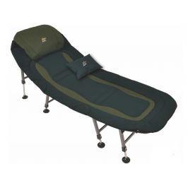 Rybářská postel - lehátko SONA Galant Royal