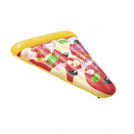 Nafukovací lehátko BESTWAY Pizza Party
