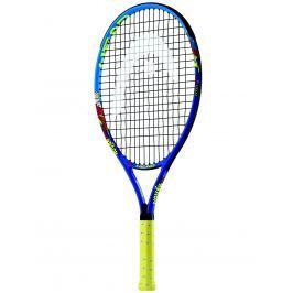 Tenisová raketa HEAD Novak 23 2018