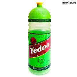 Yedoo 700ml