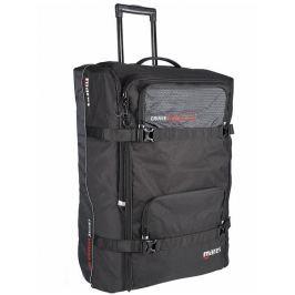 Taška MARES Cruise backpack pro