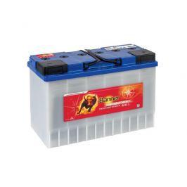 Trakční baterie BANNER Energy Bull 115Ah