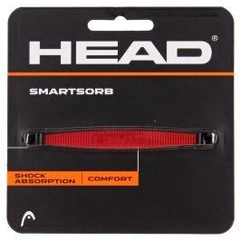 Head Smartsorb