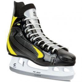 Hokejové brusle Botas Fallon - 41
