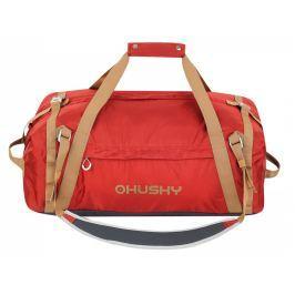 Sportovní taška HUSKY Goody 80 l