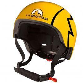 Horolezecká přilba LA SPORTIVA Combo Helmet, vel. 52-59 cm