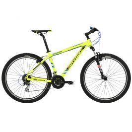 Maxbike Nimba 2018 Jízdní kola
