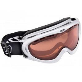 Lyžařské brýle BLIZZARD 905 DAVO - unisex