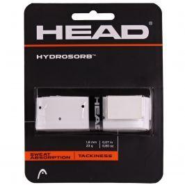 Tenisová omotávka HEAD Hydrosorb bílá