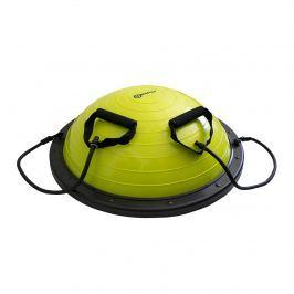 Balanční podložka MASTER Dome Ball-Dynaso