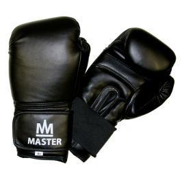 Boxovací rukavice MASTER TG8 dětské