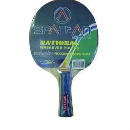 Pálka na stolní tenis SPARTAN Easy