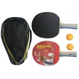Set na stolní tenis RICHMORAL