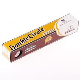 Sedco Double Circle 6ks