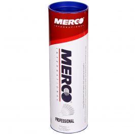 Badmintonové míčky MERCO Professional - modré