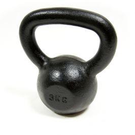 Činka iron-bell MASTER 8 kg