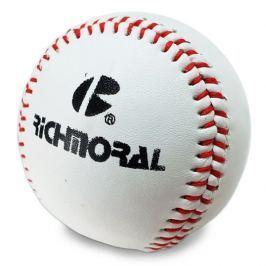 Baseball míček RICHMORAL BB4 2611