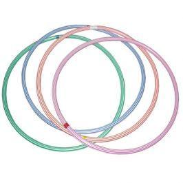 Sedco gymnastický kruh 70 cm