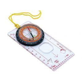Kompas (buzola) speciální 140 mm