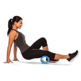 Masážní válec MASTER Yoga Foam roller 33 x 14 cm