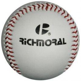 Baseball míček PU BB-2