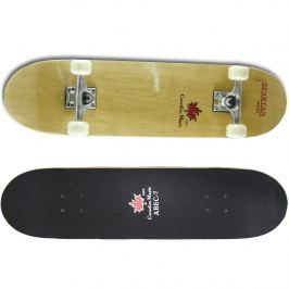 Skateboard SPARTAN Top Board