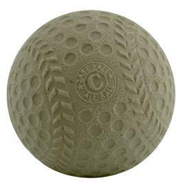 Sedco baseball míček gumový, 2152