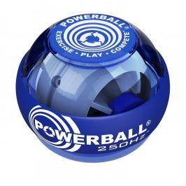 POWERBALL Classic 250 Hz Blue originál