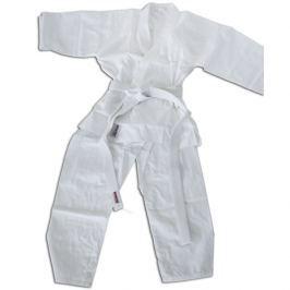 Kimono SPARTAN Karate - 160