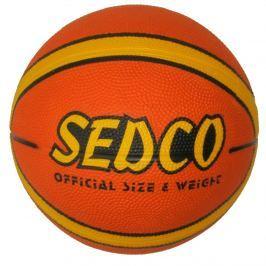 Basketbalový míč SEDCO Training 3