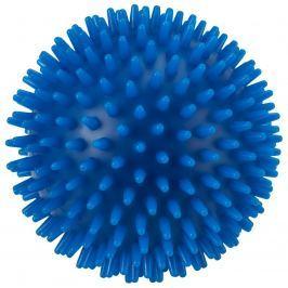 Masážní míček - 10 cm
