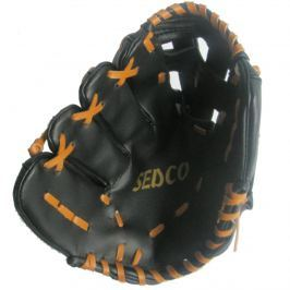 Baseball rukavice DH 107 levá - vel. 10