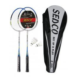 Badmintonový set SEDCO Super 769