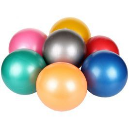 OVERBALL GYM MERCO 25CM