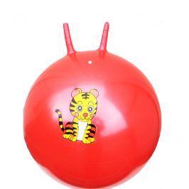UNISON Skákací míč UN 2025 60 cm