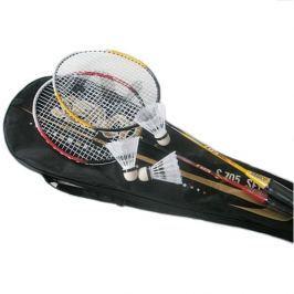Badmintonový set SEDCO 706