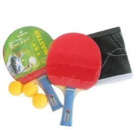 Set na stolní tenis RICHMORAL 3*