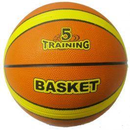 Basketbalový míč SEDCO Training 5