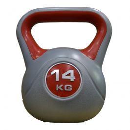 Kettlebell 14 kg