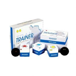 Merco Trainer 1ks