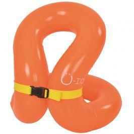 Dětská nafukovací plavecká vesta U-ion