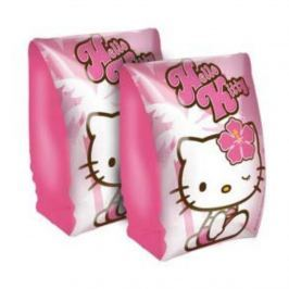 Mondo Hello Kitty