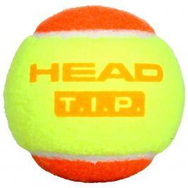 Head T.I.P. 1 ks