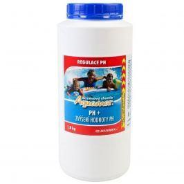 MARIMEX Aquamar pH plus 1,8 kg